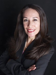Adella Engel
