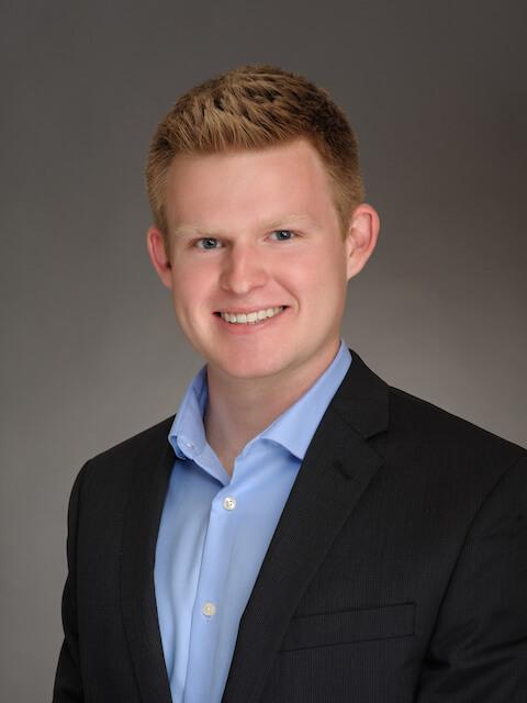 Noah Jensen