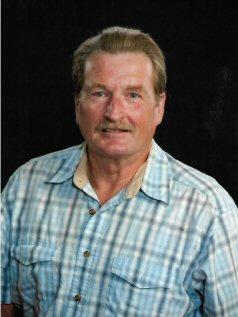 Gene Oblander