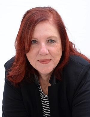 Dianne Cornils
