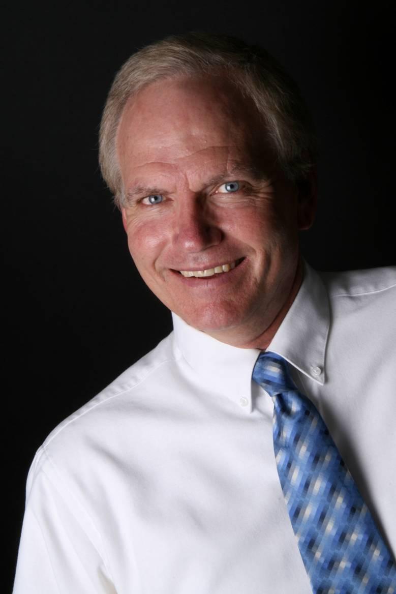 Joel Nugent