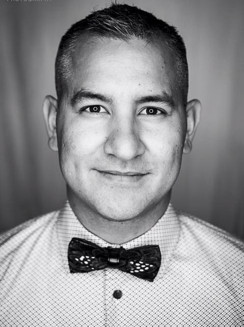 Anthony K Acosta Jr