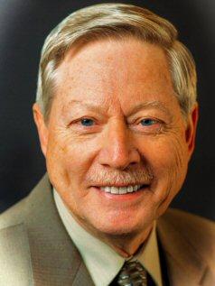 Richard Macleay