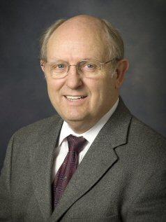 Robert McCulley
