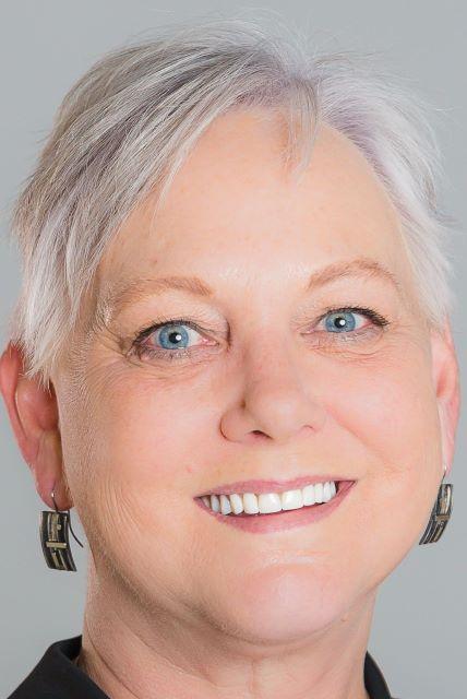 Gina Molinaro