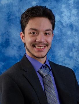 Elijah Meier