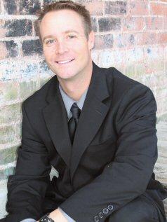 Erik Tweedy