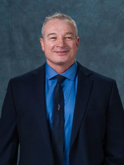 Doug Groskopf