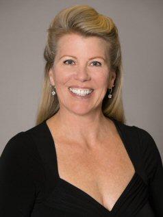 Laurie Dahl
