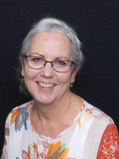 Nancy W Miller