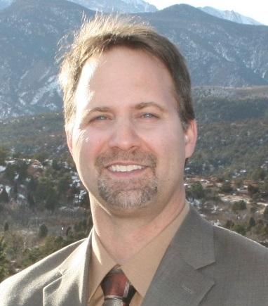 Martin Webb