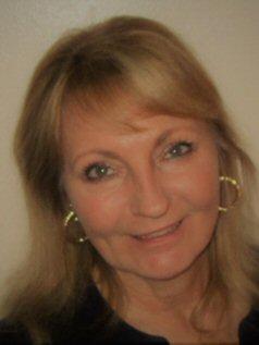 Sharon Kohnen