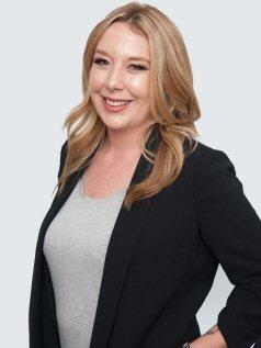 Rebecca Rich