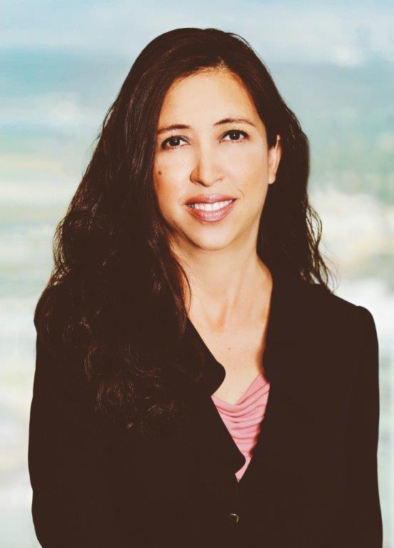 Marybell Trujillo