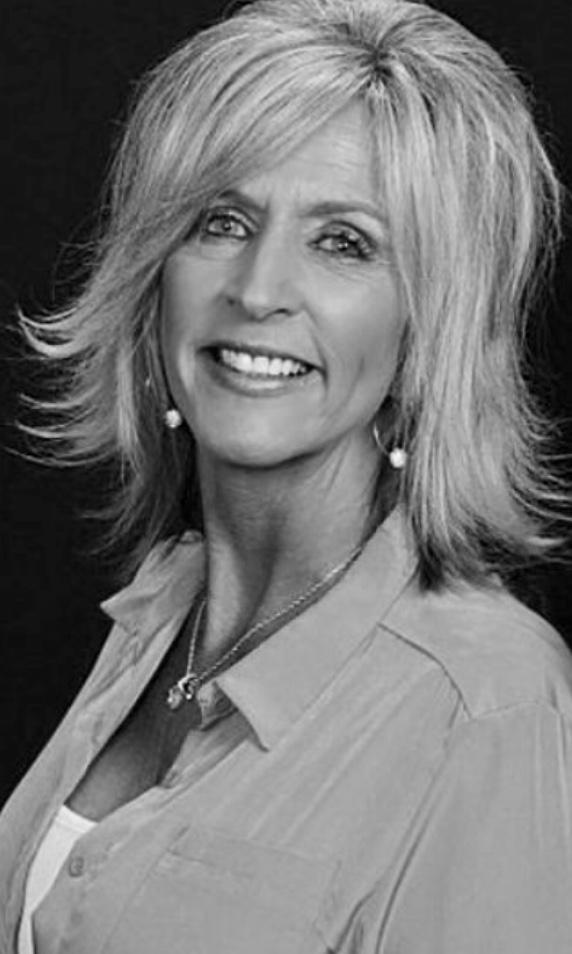 Lynette Gilchrist
