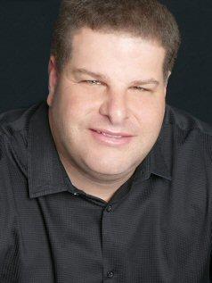 Jesse Doshay