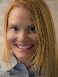 Jill Midthun