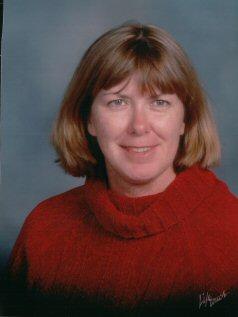 Henrietta Gilreath-Miller