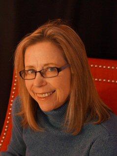 Susan Ripp