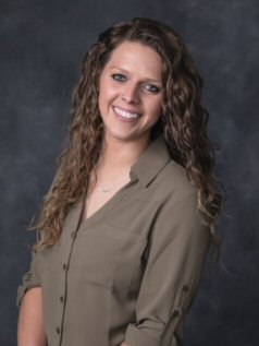 Brooke Lopez