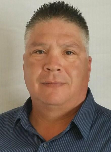 Chris Pollack