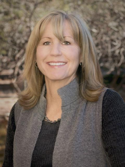 Laura McGuire