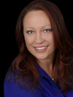 Jessica Garrison