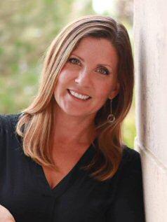 Leanne Zirbel