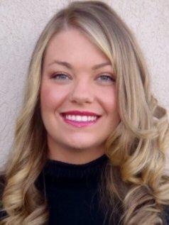 Lindsey Richardson