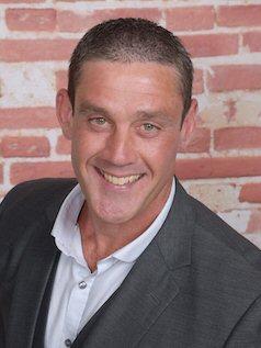 Aaron Hollis