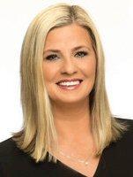Ashley Clements Dorn