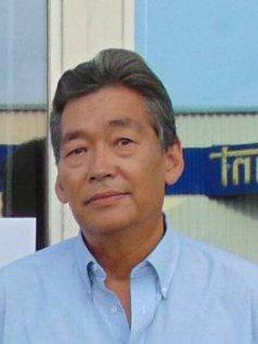 Roy Johnson