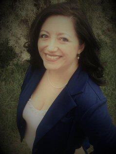 Lynn Archuleta