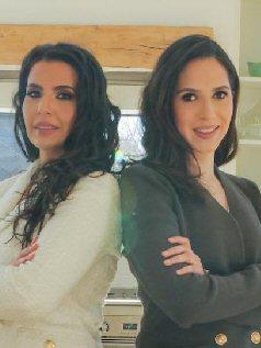Brianda Johnson