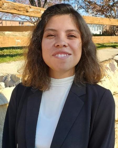 Jenifer Vargas