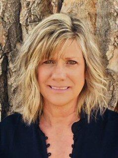 Jill Riley