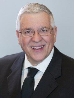Jack Tregenza