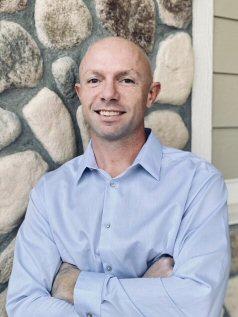 Ian Venter