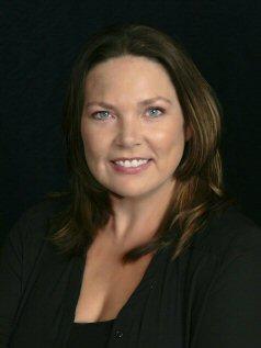 Lisa Hadaway