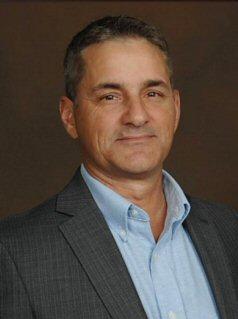 Craig Plantz