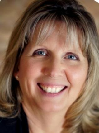 Jennifer Weigel