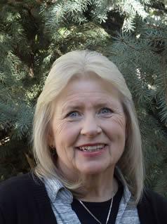 Linda Perino