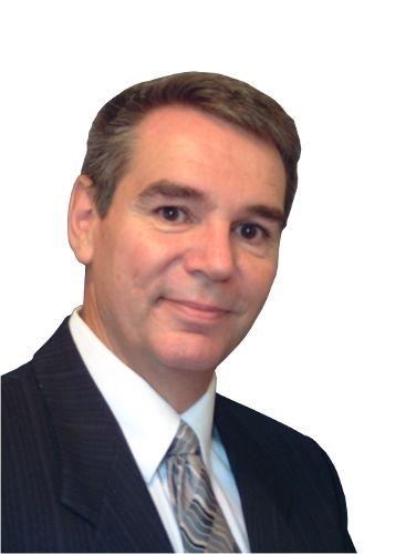 Gregg Herrell