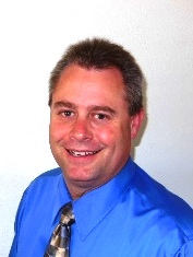 Michael W Butts