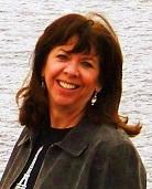 Sally Blinn