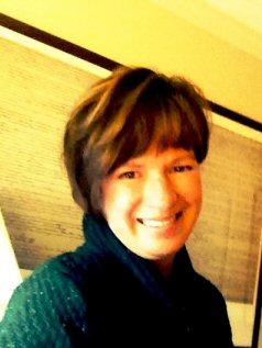 Michele Weekes