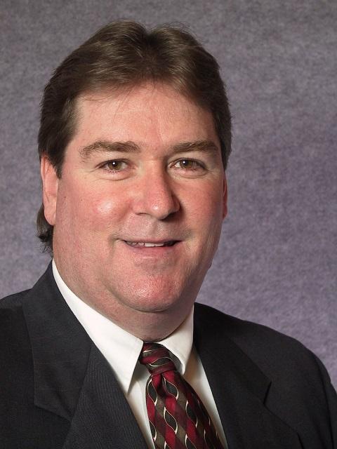 Bill Sherrets