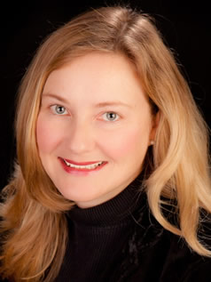 Tiffany Brumbaugh