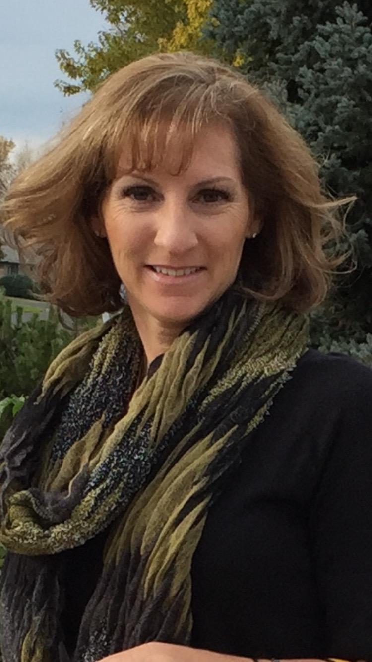 Debbie Tarket