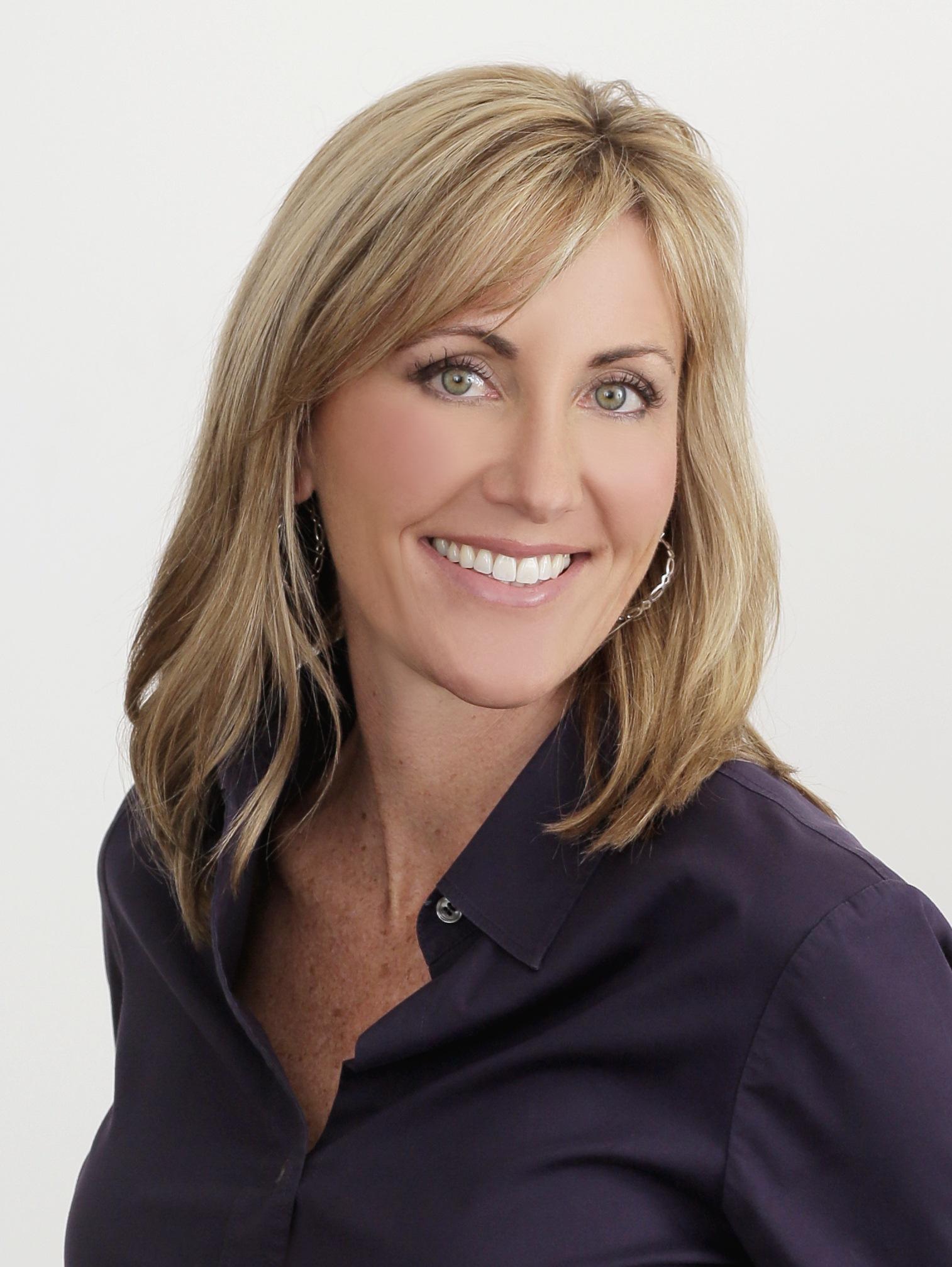Stephanie Morris